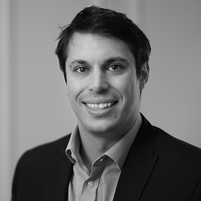 Team photo of Joe Valle, Telecoms Recruitment Consultant