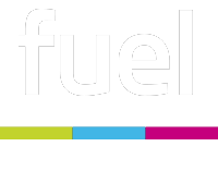 Fuel Recruitment logo