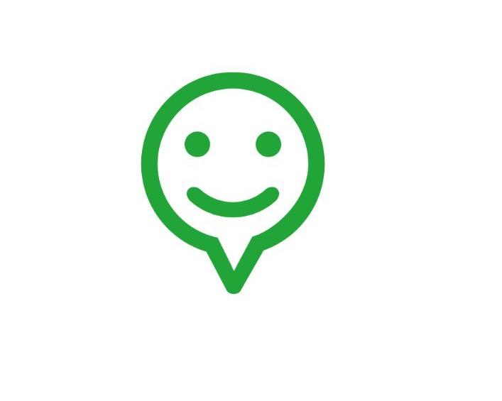 Offpayroll logo